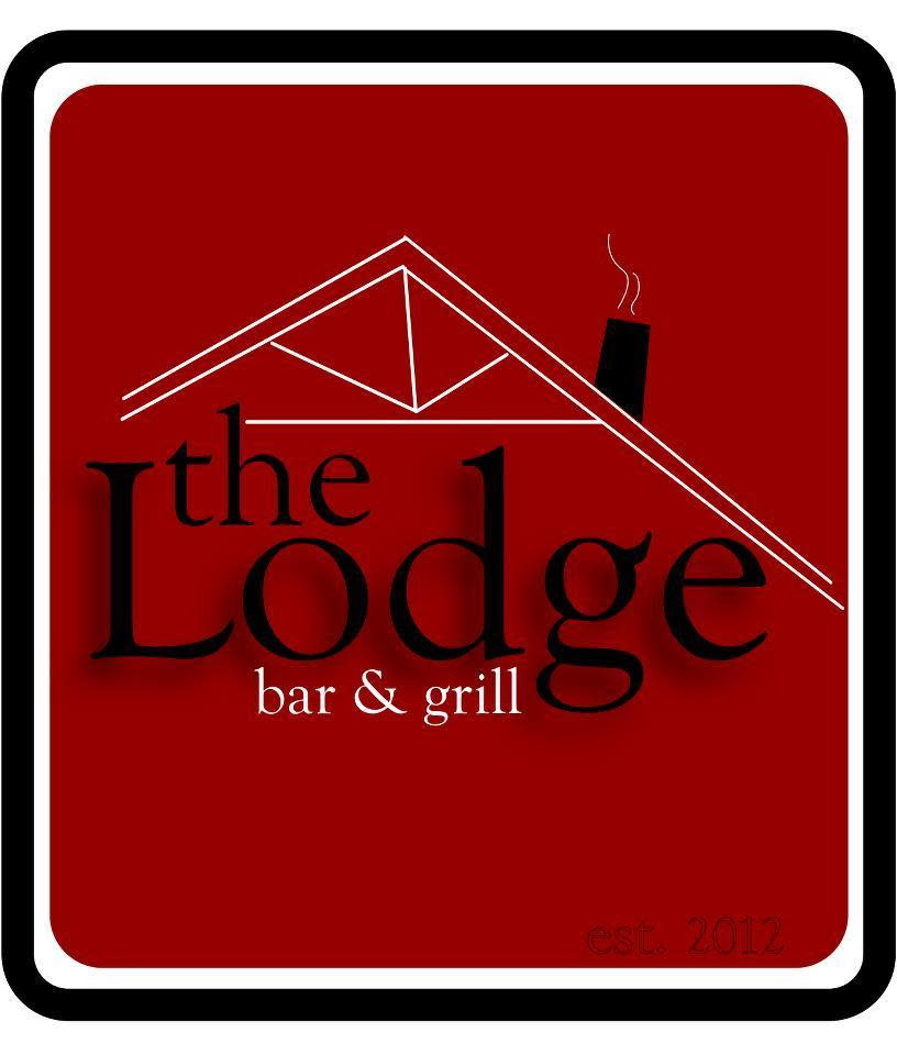 Photo at Lodge Bar & Grill