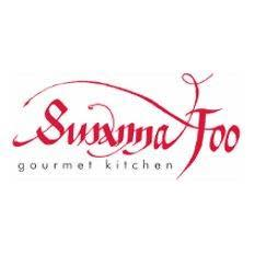 Photo at Susanna Foo Gourmet Kitchen