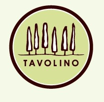 main image at Tavolino