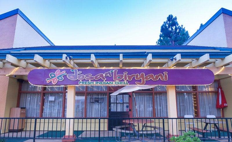 See all 4 photos for Athidhi indian cuisine sunnyvale