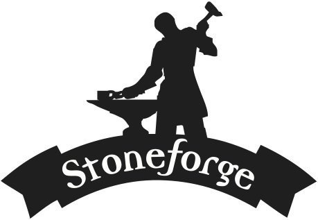 PhotoSPAlk at Stone Forge Tavern