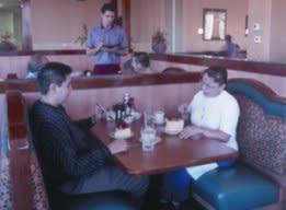 johnel3 at Johnel's Restaurant & Lounge