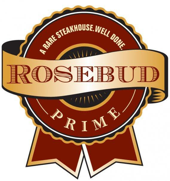 Photo at Rosebud Prime