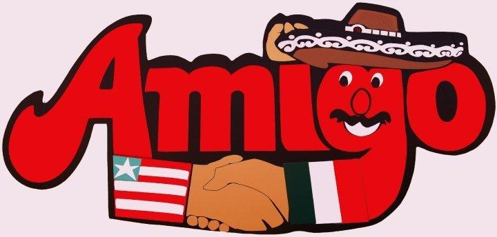 Amigos Mexican Restaurant Order Online Menu Amp Reviews