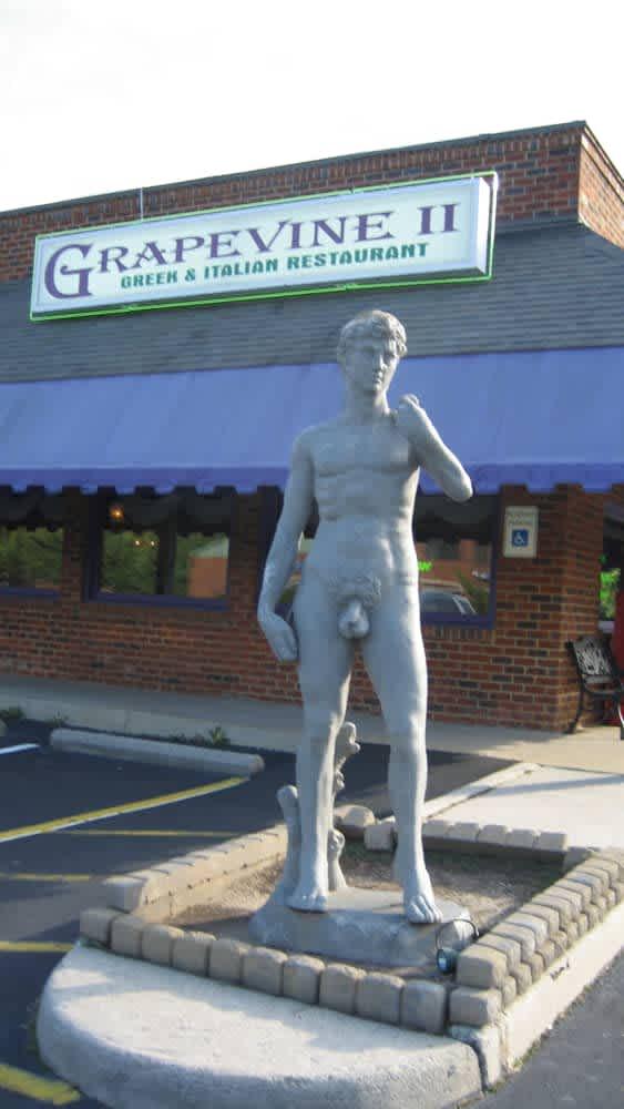 New Italian Restaurant In Richmond Va