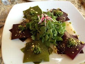 Cafe 118 degrees raw organics order online menu for 118 degrees raw food cuisine
