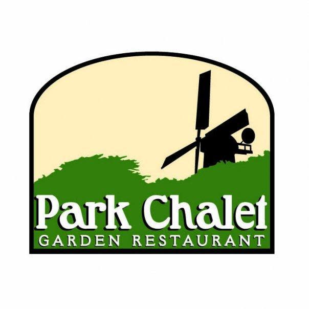 Park Chalet Garden Restaurant Restaurant Information And