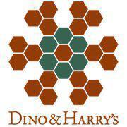 Photo at Dino & Harry's