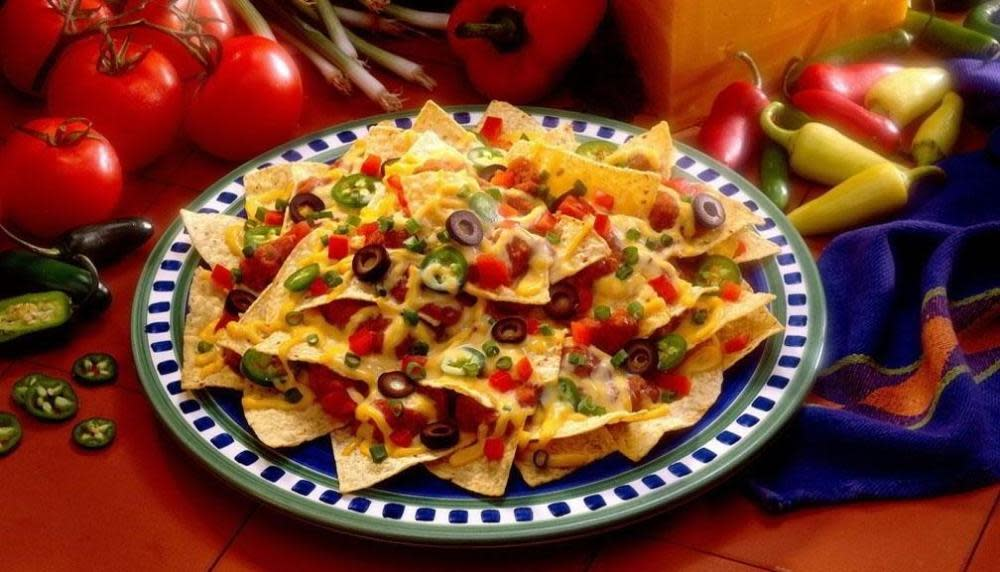 Los agaves mexican restaurant order online menu for Agave mexican cuisine