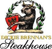 Photo at Dickie Brennan's Steakhouse