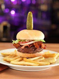 Photo at Winger's Restaurant