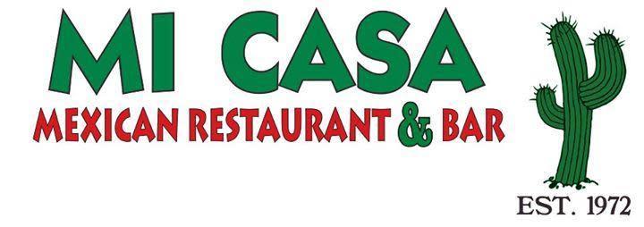 Mi casa mexican restaurant order online menu reviews for Mi casa online