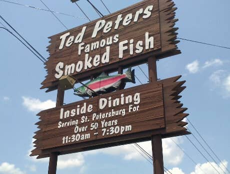 fs_image_4faea5fae4b0d39d531f2a9d at Peters Ted Famous Smoked Fish