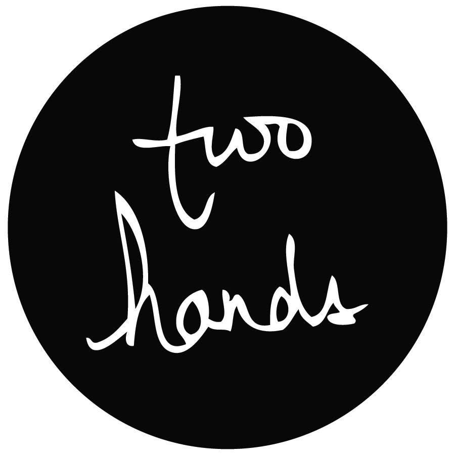 Photo at Two Hands