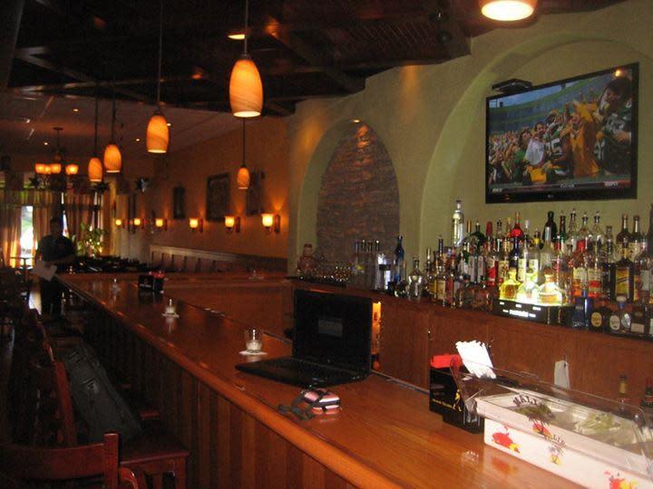 Photo at Chapala Grill