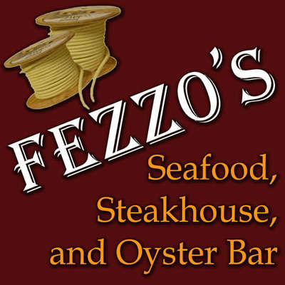 Fezzo 39 s seafood steakhouse menu reviews crowley 70526 for Steak and fish restaurants near me