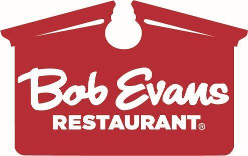 PhotoSPvRf at Bob Evans