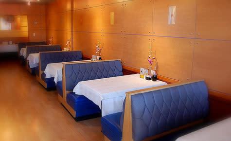 Siam kitchen sushi thai restaurant information and for At siam thai cuisine orlando fl