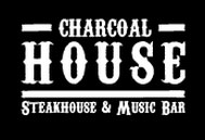 main image at Charcoal House Restaurant