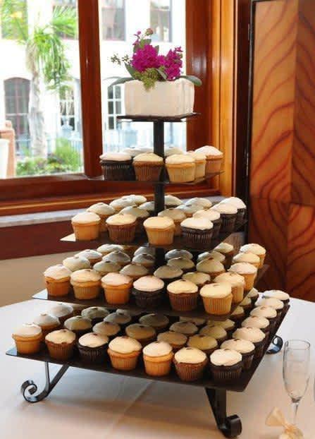 Photo at Dacapo's Bakery & Deli