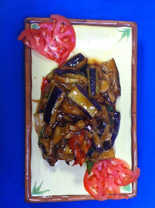Chinese Food In Vero Beach