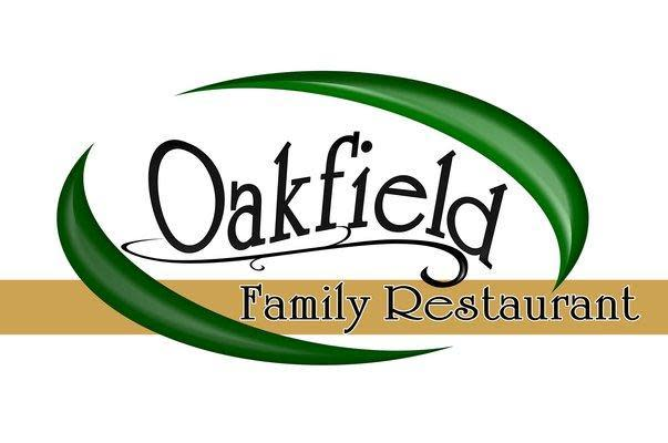 Photo at Oakfield Family Restaurant