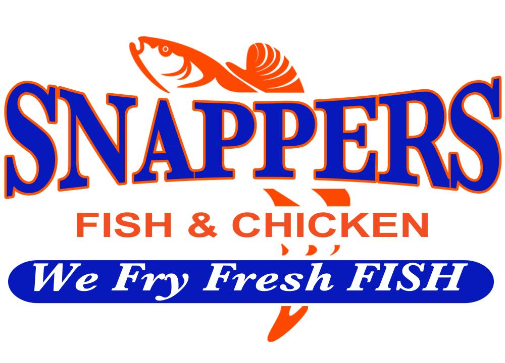 Snappers fish chicken menu reviews model city for Snappers fish chicken