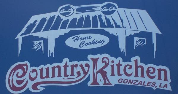 1 At Country Kitchen