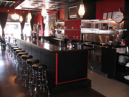 Maxie S Southern Comfort Milwaukee Wi 53213 Menus And