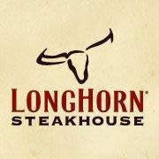 LongHorn Steakhouse at 3118 Daniels Rd (at Winter Garden Village ...