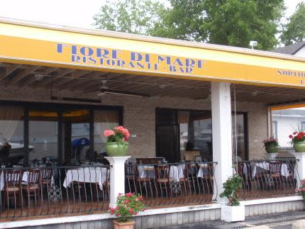Fiore di mare order online menu reviews bay for 11 terrace ave staten island