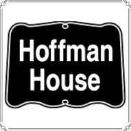 Photo at Hoffman House Restaurant
