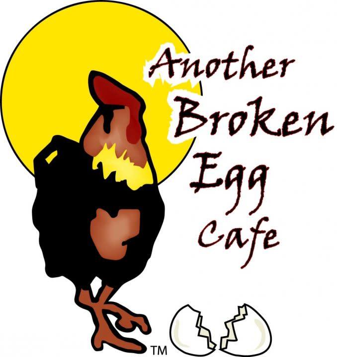 Another Broken Egg Cafe Destin Fl