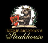 main image at Dickie Brennan's Steakhouse