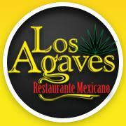 Photo at Los Agaves