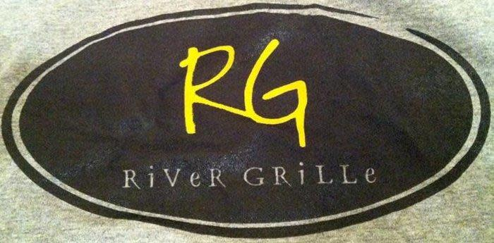 Photo at River Grille