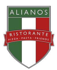 Aliano's
