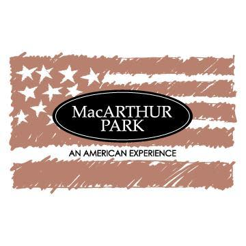 Macarthur Park Restaurant San Francisco