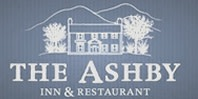 main image at The Ashby Inn