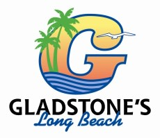PhotoSPj7h at Gladstone's Long Beach