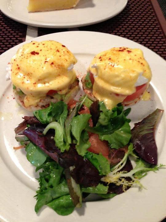 Ellen\'s Southern Kitchen - Order Online + Menu & Reviews ...