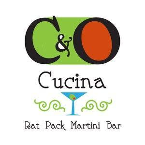 c & o cucina - order online + menu & reviews - venice - 3016 ... - Cucina On Line