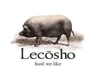 Photo at Lecosho
