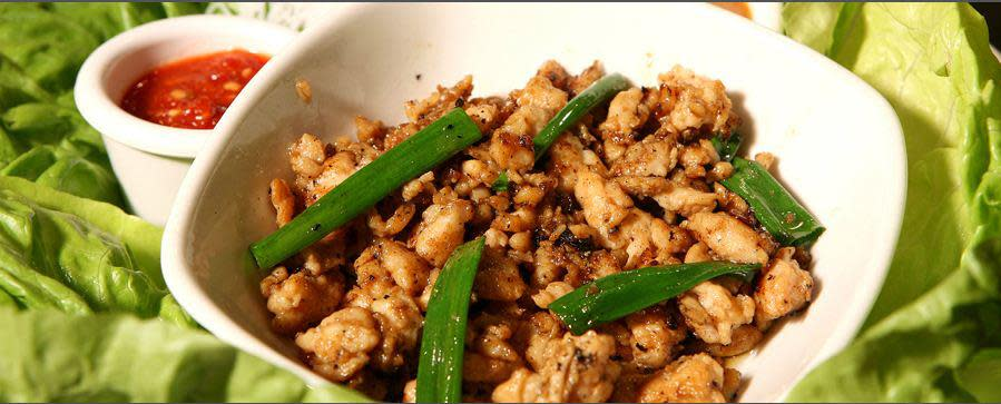 Te kei 39 s chinese asian kitchen order online menu for Asian cuisine restaurant tulsa