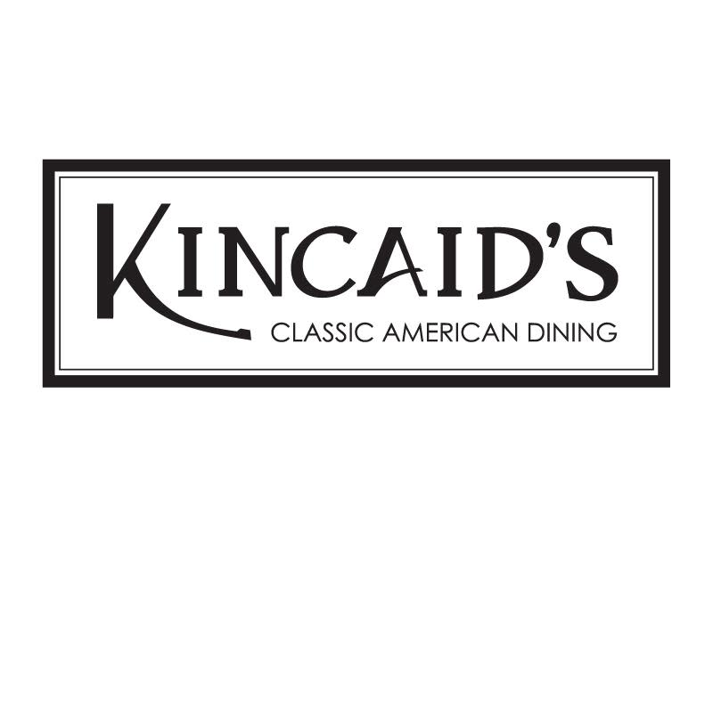 k at Kincaid's