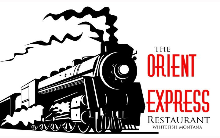 Olney Chinese Food Express Delivery