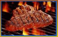 Sierra grill auburn ca 95603 menus and reviews for Auburn caribbean cuisine