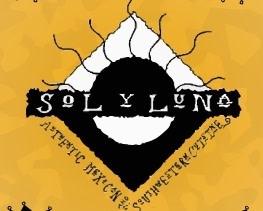 solyluna2 at Sol Y Luna