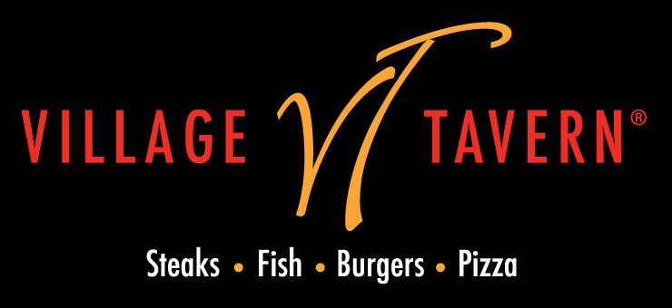 Village Tavern Restaurant Information And Reviews On Village Tavern In Pembroke Pines Florida