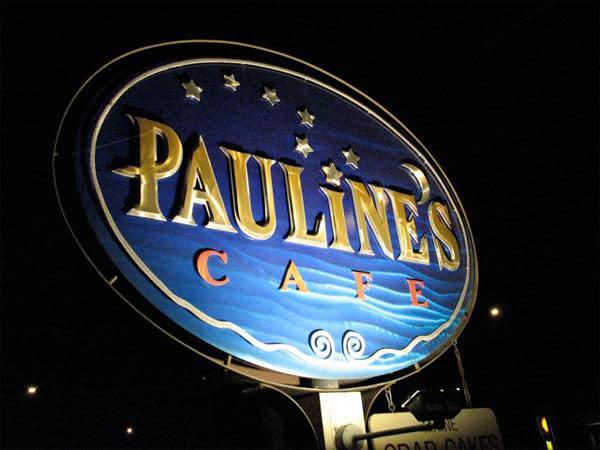 paulines2